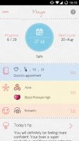 Maya - Best Period Tracker for PC