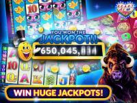 Heart of Vegas™ Slots Casino for PC
