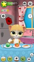 Emma The Cat - Virtual Pet APK