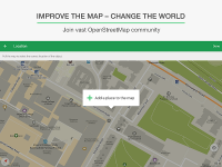 MAPS.ME – Map & GPS Navigation APK