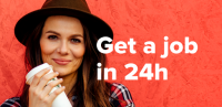 JOB TODAY – jobs in 24hrs for PC