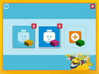LEGO® Creator Islands APK