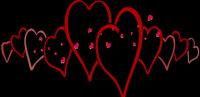 Love Test (Original Version!) for PC