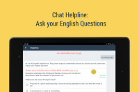 Hello English: Learn English APK