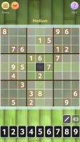Sudoku for PC