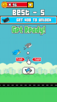 Happy Bird Pro APK