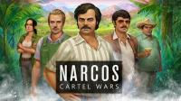 Narcos: Cartel Wars for PC
