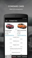 CarWale- Search New, Used Cars for PC