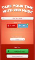 Stop - Categories Word Game for PC