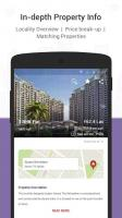 MagicBricks Property Search for PC