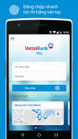 VietinBank iPay for PC