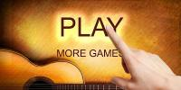 Play Guitar Simulator APK