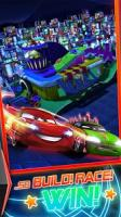 Cars: Fast as Lightning APK