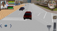 Russian Crime Simulator 2 APK