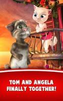 Tom Loves Angela APK