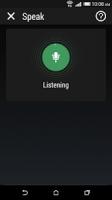 HTC Speak APK
