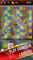 Ludo Bing for PC