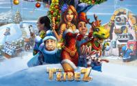 The Tribez: Build a Village for PC