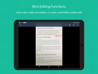 CamScanner -Phone PDF Creator for PC