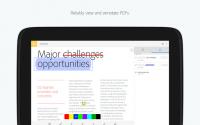 Adobe Acrobat Reader for PC