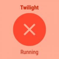 Twilight for PC