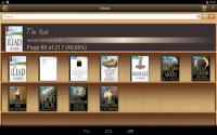 Ebook Reader APK