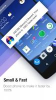 APUS Launcher - Themes, Boost APK