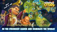 Kingdom Story: Brave Legion for PC