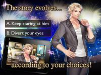 Otome : Is-it Love? Gabriel  for PC