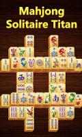 Mahjong Titan APK