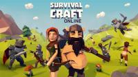Survival Craft Online for PC