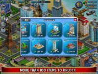 City Island ™: Builder Tycoon APK