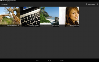 Hide Photos, Video-Hide it Pro APK