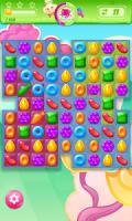 Candy Crush Jelly Saga APK