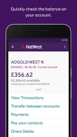 NatWest for PC