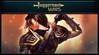 Juggernaut Wars – Arena Heroes for PC