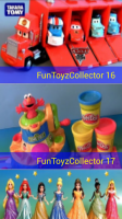 FunToyzCollector for PC