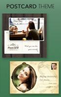 Photo Collage - InstaMag APK