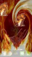 Fire Screen APK