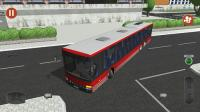Public Transport Simulator for PC