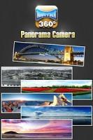 Panorama Camera 360 APK