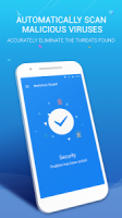 Antivirus Guard APK