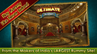 Ultimate RummyCircle for PC