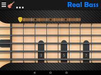 Real Bass APK