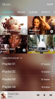 Samsung Music APK