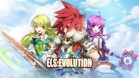Els: Evolution APK