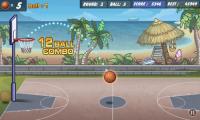 Basketball Shoot APK