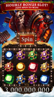 Scatter Slots: Free Fun Casino for PC