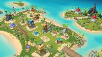 Minions Paradise™ APK