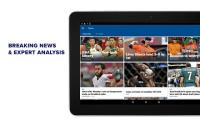 CBS Sports APK